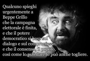 02-beppegrillo (1)