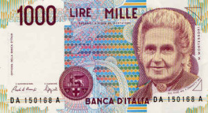 1000_Lire (1)