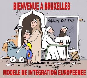 bruxelles-araba-e1398499890550