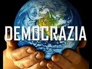 democrazia9