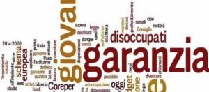 governo-renzi-garanzia-giovani-e-occupazione_55248