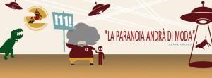 grillo-paranoia