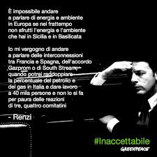 images (78)