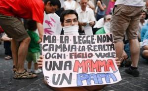 legge-Mancino_discriminazione_omofobia