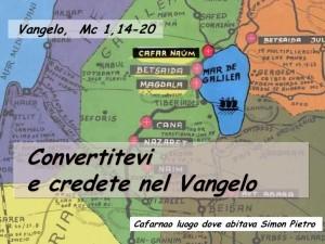 letture-22-gennaio-2012-7-728