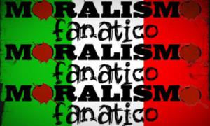 moralismo_fanatico