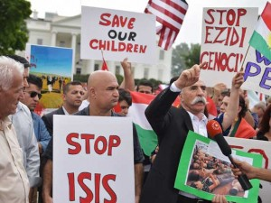 proteste-isis-iraq-300x225